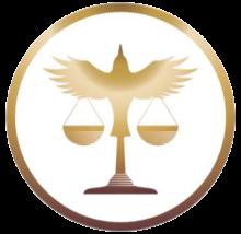 Clark Law and Associates LLC